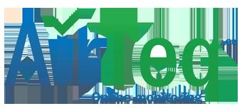 AirTeq Webshop